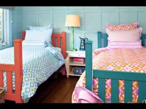 diy boy and girl bedroom design decorating ideas crazy