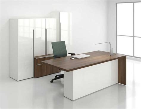 contemporary desks for office the 25 best office table ideas on office