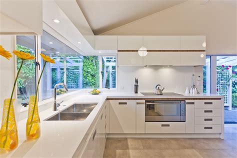 kitchen sink height kitchen sink window height kitchen traditional with subway