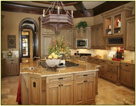 kitchen cabinets light granite light granite countertops colors home design ideas