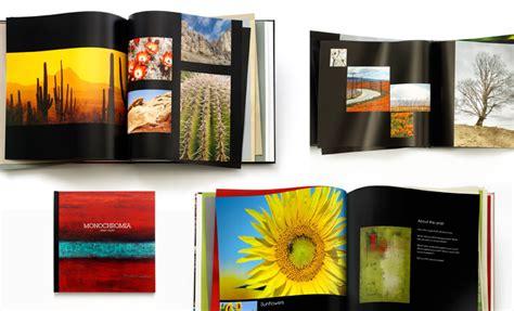 picture portfolio book portfolio photo books make a portfolio book