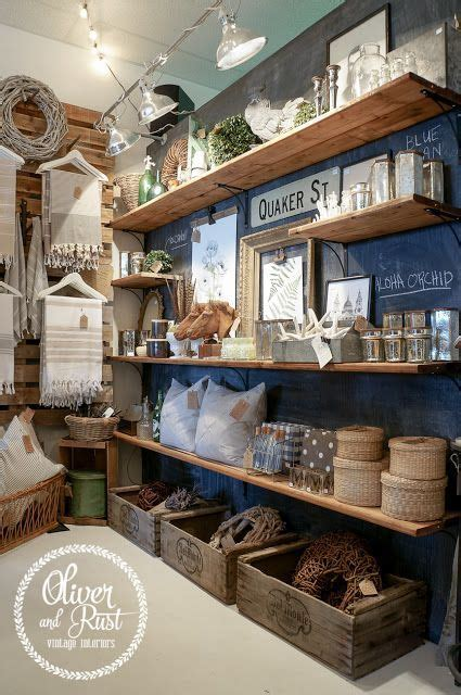 home stores gifts retail stores retail and rustic on
