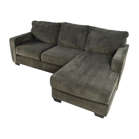 used leather sectional sofa for sale used sectional sofa used sectional sofa curved l shape