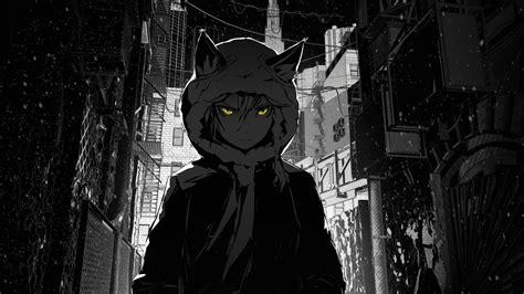 Cool Hd Wallpapers 1080p Anime by Die 65 Besten Anime Wallpapers