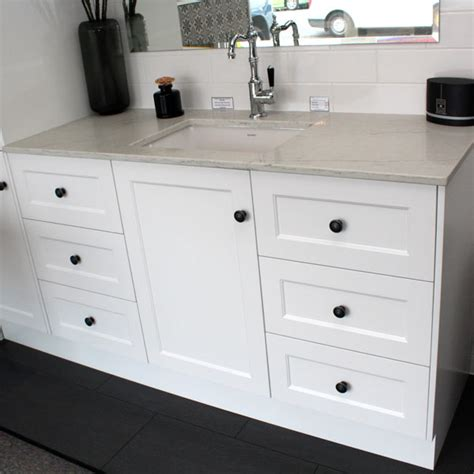 custom made bathroom vanity units custom vanity unit 1450 boy 400 bathroom supplies in brisbane