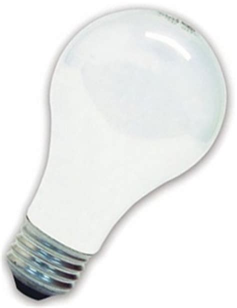 where to buy incandescent lights yes you can still buy high wattage incandescent light bulbs