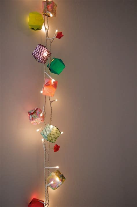 diy string lights 23 stunning diy decoration to do with string lights