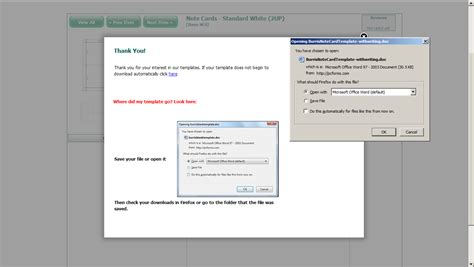 how to make tent cards in word how to print your own tent cards in microsoft word