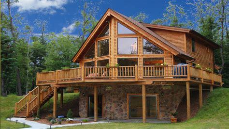 plans for cabins log cabins in lake tahoe log cabin lake house plans cabin style floor plans mexzhouse