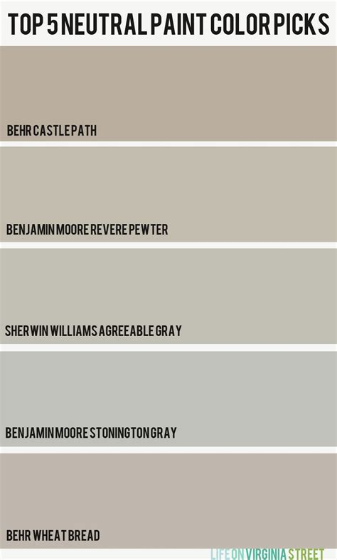 behr paint color viewer best neutral paint colors goes behr calming paint colors