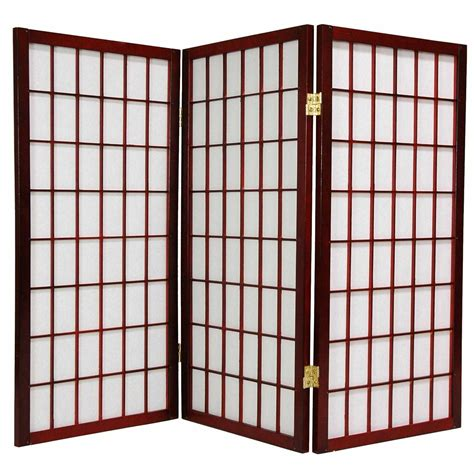 room divider choose a screen wall for you home apartments