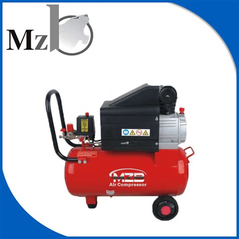 spray painting compressor portable silent free air compressor for spray painting