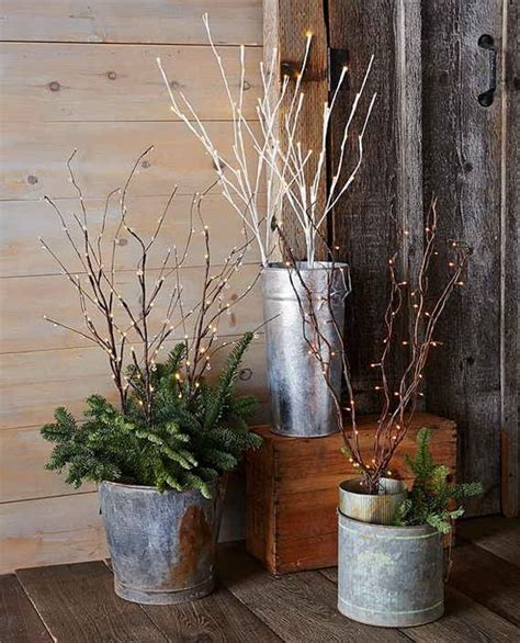 how to make outdoor decorations diy outdoor decorations ideas of me