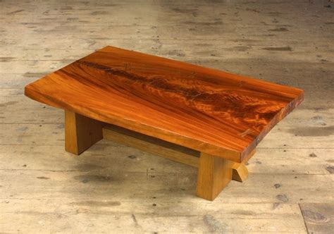 woodworking coffee table woodworking coffee tables what you demand to recognize