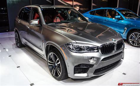 2014 Bmw X5m by Bmw X5m 2014 For Sale Html Autos Weblog