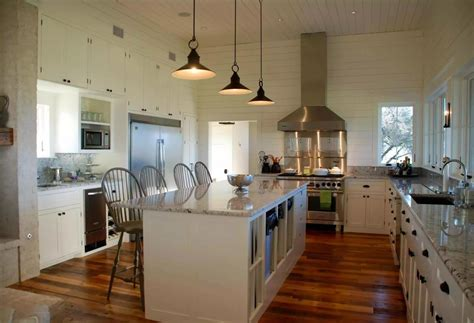 pendant kitchen lighting ideas kitchen pendant lighting possible design types with photos