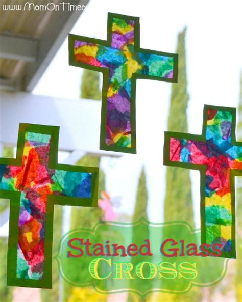 easy religious crafts for easy and easter crafts for starsricha