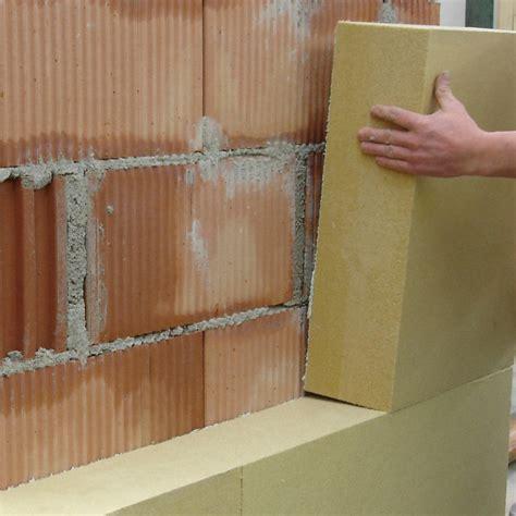 Dachdämmung Altbau Kosten by W 228 Rmed 228 Mmung Der Fassade Kosten Arbeitsschritte