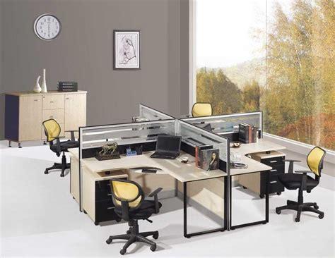 office furniture ideas best office furniture with ergonomic design