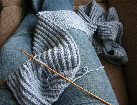 how to knit for recommended patterns creative home