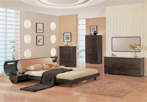 japanese style bedroom design ideas for bedrooms japanese bedroom house interior