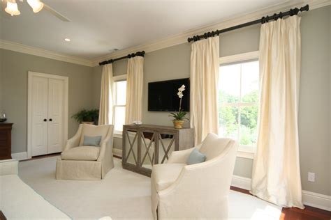 interior paints for homes house interior paint color combinations home combo