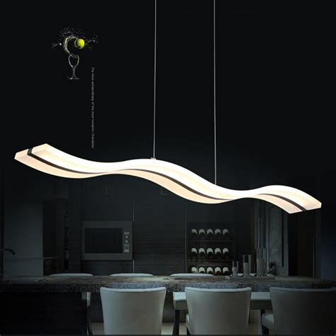 hanging lighting fixtures for kitchen modern small led pendant hanging kitchen lights