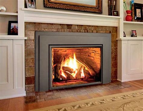 clean burning fireplace fireplace lift fireplace inserts clean burning
