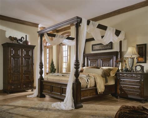 bedroom furniture canopy canopy bedroom furniture popular interior house ideas