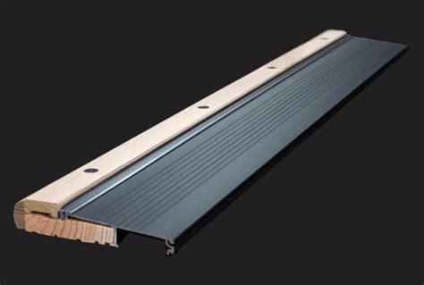 wooden exterior door sills wooden exterior door sills external hardwood door sills