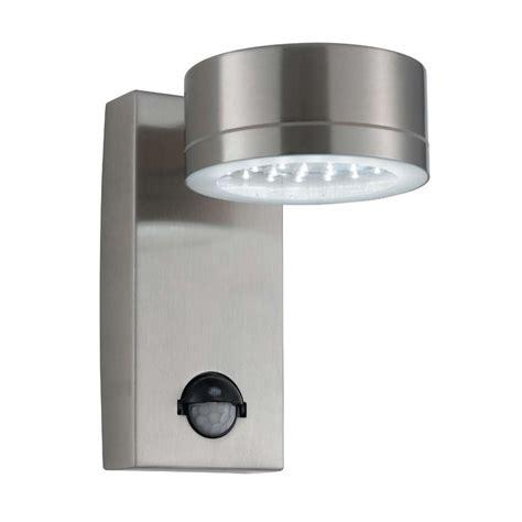 Light Sensor Outdoor Outdoor Lighting 10 Best Outdoor Sensor Lights Design