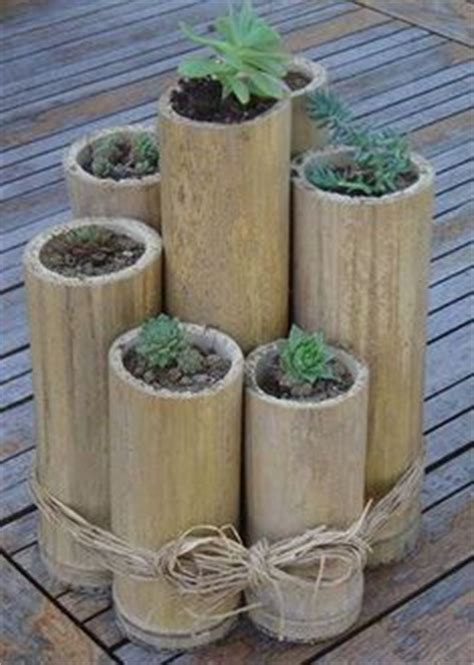 bamboo crafts for 25 best ideas about bamboo crafts on bamboo