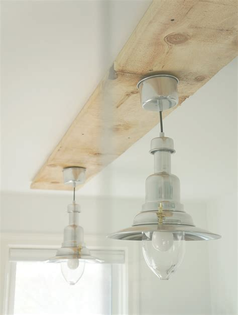diy home lighting design diy wooden light fixtures home lighting design ideas