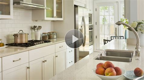 designing a galley kitchen can be kitchen design kitchen makeover ideas for small kitchen