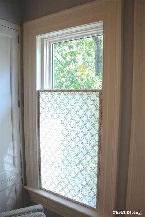 bathroom curtains for windows ideas best 25 bathroom window treatments ideas on