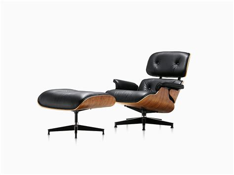 Eames Lounge Chair Dimensions by Eames Lounge Chair Dimensions Eames Lounge Chair And