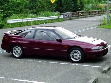 car engine repair manual 1994 subaru alcyone svx spare parts catalogs subaru svx workshop owners manual free download