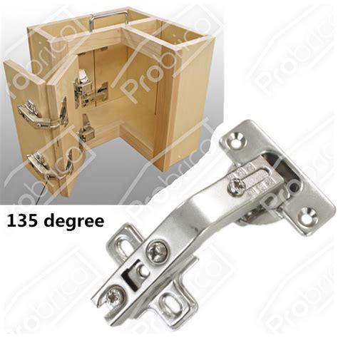 kitchen cabinet doors hinges concealed corner folded kitchen cabinet door hinges