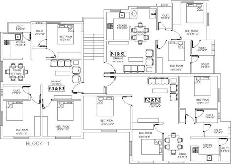 house drawing plan high quality draw house plans 8 free drawing house floor