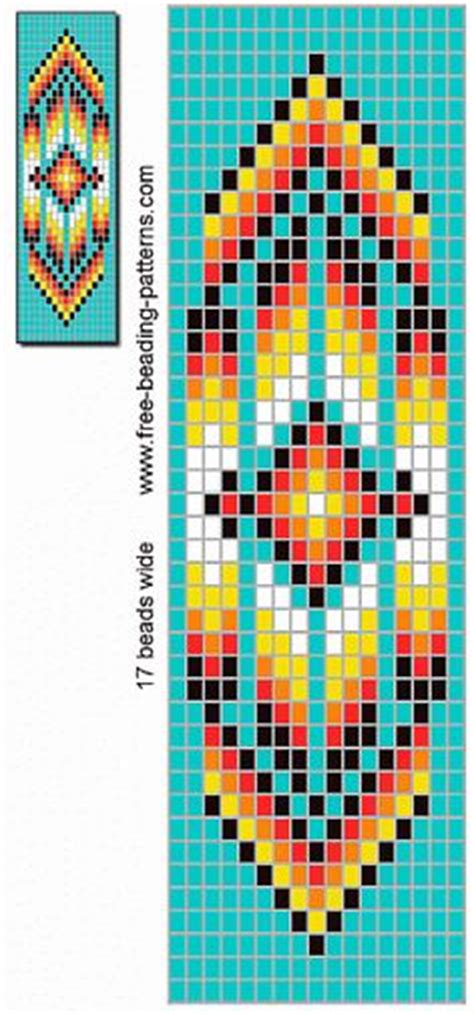 free printable american beading patterns 1000 ideas about beadwork on beaded