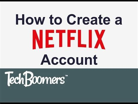 how to make a free netflix account without credit card how to get a free netflix account funnydog tv