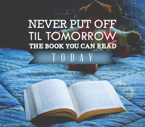 pictures about reading books inspirational reading quotes pt 3 adazing