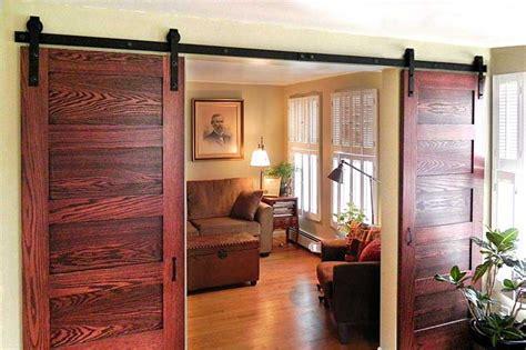interior hanging sliding doors hanging sliding doors 2015 on freera org interior