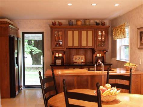 small size kitchen design kitchen design ideas small to medium sized kitchens