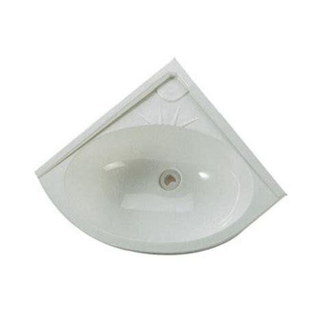 accessoire bateau cing car lavabo evier d angle sale de bain