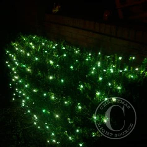 net lights for tree net lights and tree trunk lights
