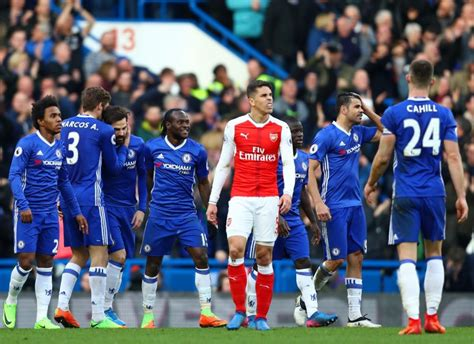 arsenal vs chelsea fa cup arsenal vs chelsea match preview 187 chelsea
