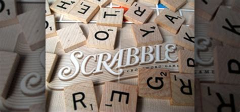 win scrabble every scrabble a community for scrabblers word gamers of all