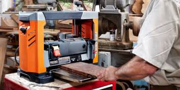 entry level woodworking 25 best timber homes images on timber homes