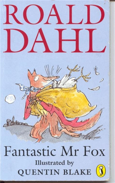 roald dahl picture books 21 best images about books roald dahl on esio